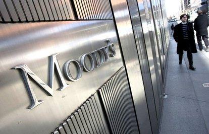 Moodysteniklimdeğişikliğiuyarısı