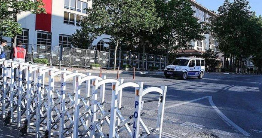 FETÖ bağlantılı 104 vakıf kapatıldı