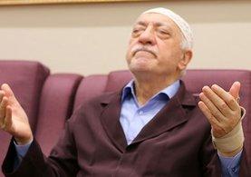 Gülen Vakfı eski müdüründen şok itiraflar