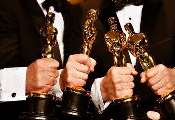 Oscar Ödül Töreninin gizli oyları
