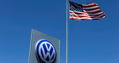 Volkswagen AG said on Tuesday it had a concrete draft agreement to pay an additional $4.3 billion in fines and plead guilty to criminal charges to end the emissions-cheating scandal known as...