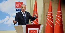 Opposition CHP dissidents say extraordinary convention inevitable