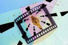 38. İstanbul Film Festivali'nin kaçırılmaması gereken filmleri