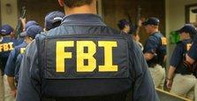 FBI's Turkey rep summoned after Gülenist's testimony