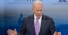 Biden and NATO chief discuss transatlantic security