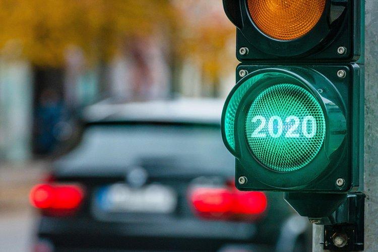 2020 yılına damga vuracak otomobiller