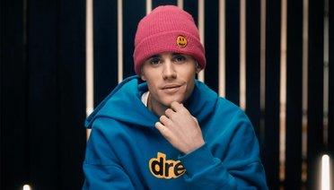 Justin Bieberdan Yummy Klibi