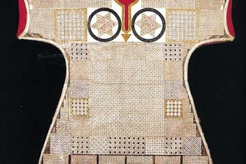 Osmanlıda tılsımlı gömlek geleneği