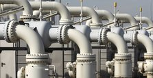 Israel, Egypt sign $15bn natural gas purchase agreement