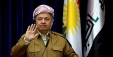 Iraq's Kurds may postpone referendum on independence