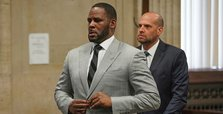 Judge orders R&B singer R. Kelly held in jail