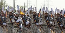 Iran to loosen Revolutionary Guard's grip on economy
