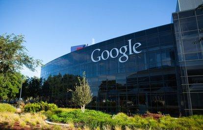 GoogledanAfrikaya1milyardolaryatırımkararı