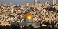 Joint Arab-Jewish list to run in Jerusalem local polls
