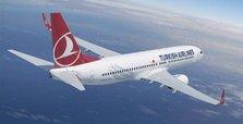 Turkey in talks with 92 countries to restart flights