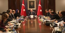 Turkey to introduce tougher steps against child abusers