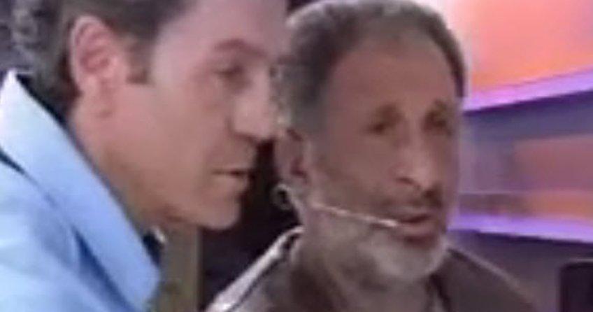 Himmet Aktürk Irmak bebek cinayetini nasıl işlediğini Müge Anlı'ya itiraf etti!