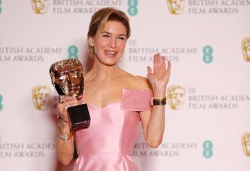 2020 BAFTA Ödülleri sahiplerini buldu