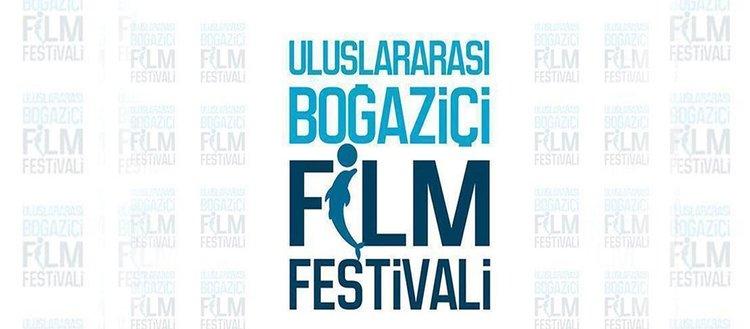 Boğaziçi Film Festivali yarışma filmleri açıklandı