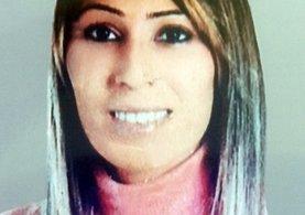 Mersin Yenişehir'deki vahşi cinayete müebbet hapis!