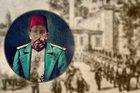 Cihan sultanı Abdülhamid'in Alman imparatorunu susturan cevabı
