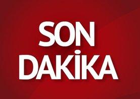 243 TSK personeline gözaltı kararı verildi