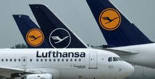 Lufthansa to slash more jobs as it loses 500 mn euros a month