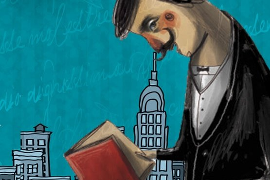 Edebiyat tarihinin en iyi 30 giriş cümlesi