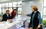 Turkey's March 31 local polls: What you need to know