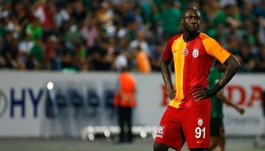 Galatasaray Diagneyi Zararına Satacak