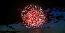 Rising cases in U.S. states cast shadow over July 4 celebrations