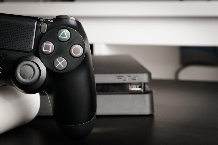 En sevilen PlayStation 4 oyunları hangileridir?