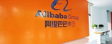 AlibabaTürkiyedeahrefindextempobpotargetblankclasstkktLnkreltagTempoBPOaileanlaştı