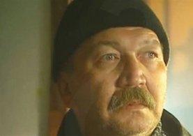 Türk sinemasının acı kaybı!