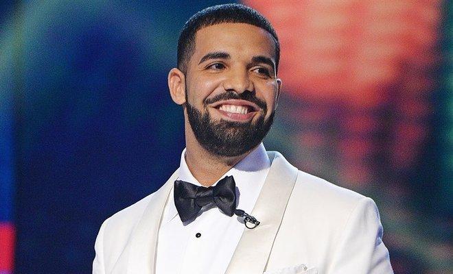 Draketen İki Yeni Şarkı