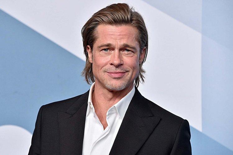 İşte Brad Pitt'in BAFTA ödüllerine katılmama sebebi!