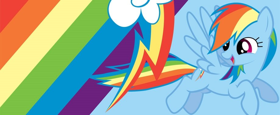 Rainbow Dash Sayfa 1 Galeri My Little Pony 5 Nisan 2020 Pazar