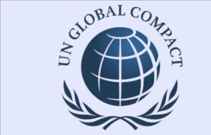 EGİAD Global Compact yolunda