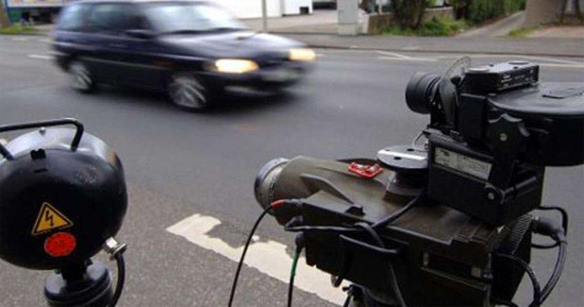 Sahte trafik cezasına dikkat