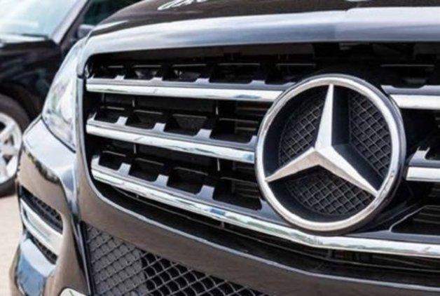 Mercedes, yeni fabrikasını hangi ülkede kuruyor?