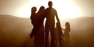 Birey ve Ailenin Saygınlığı