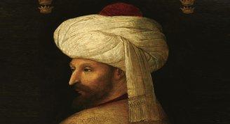 Netflixin yeni yerlisi: Ottoman Rising (Osmanlı Yükseliyor)