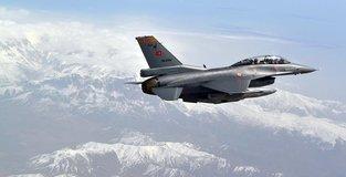 12 PKK terrorists killed in counter-terror ops