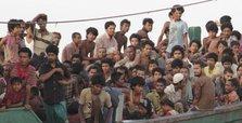 Malaysia probes Al Jazeera documentary about migrant arrests
