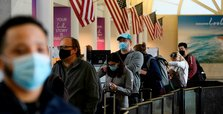 U.S. CDC reports 265,166 deaths from coronavirus