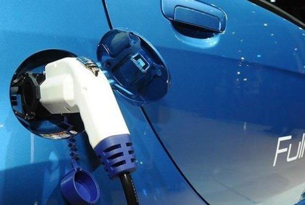 Elektrikli otomobil pazarında liderlik savaşı