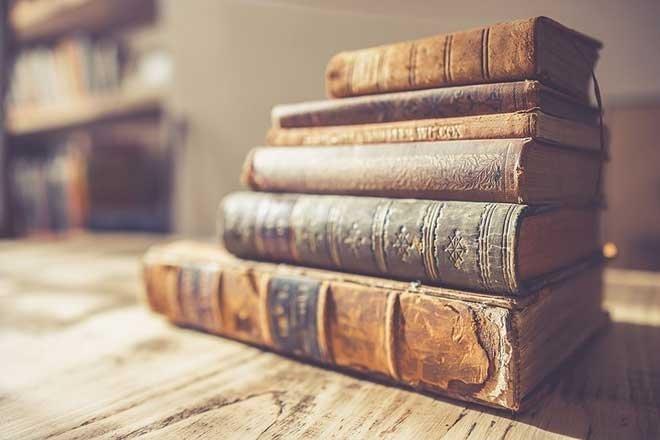 MATBAA HANGİ ŞARTLAR ALTINDA, NE KADAR KİTAP BASTI?