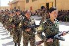 PKK insanlığa karşı suçlar işliyor
