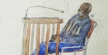 Rwandan genocide suspect can be sent to U.N. court