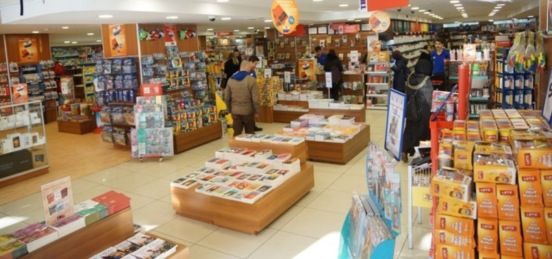 REMOVAL OF VAT ON BOOKS, PERIODICALS SIGH OF RELIEF FOR PUBLISHING SECTOR